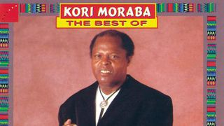 SeSotho Musical Icon Kori Moraba Passes On
