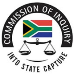 LIVESTREAM: State Capture Inquiry continues