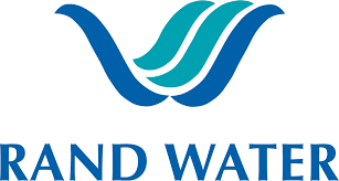 Media Statement- RANDWATER
