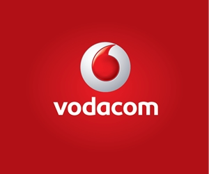 Vodacom launches support package for job seekers