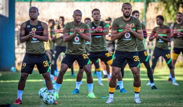 CAF Champions | Kaizer Chiefs meets Al Ahly in league final on Saturday
